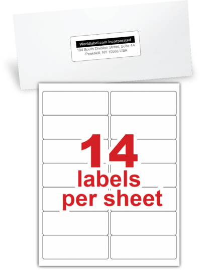 Free printable labels templates label design for Avery 8160 template open office